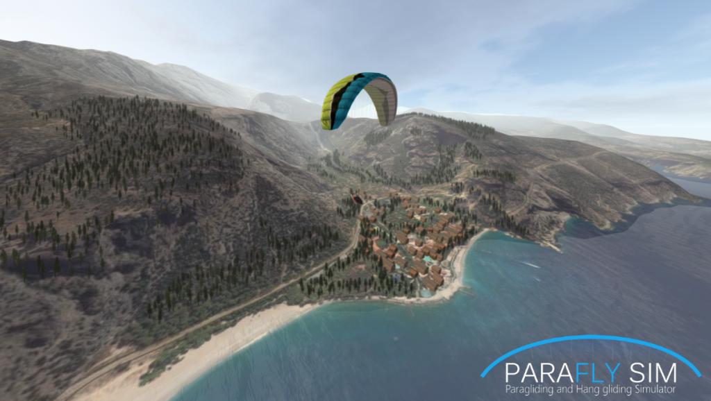 turkey-paragliding-3d-simulator