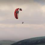 parafly-sim-castleton-mamtor4