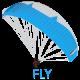 paraflyAdmin