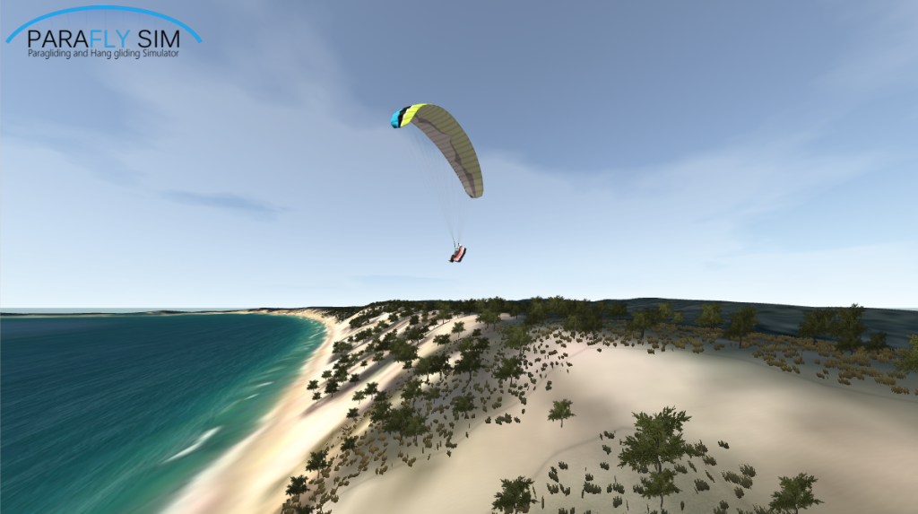 parafly-rainbow-beach2